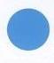 Blauer Punkt - II